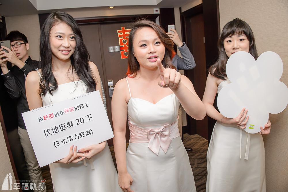 偉立&鈺婷-0071