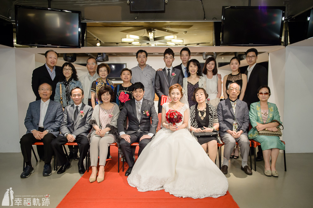 偉立&鈺婷-0226