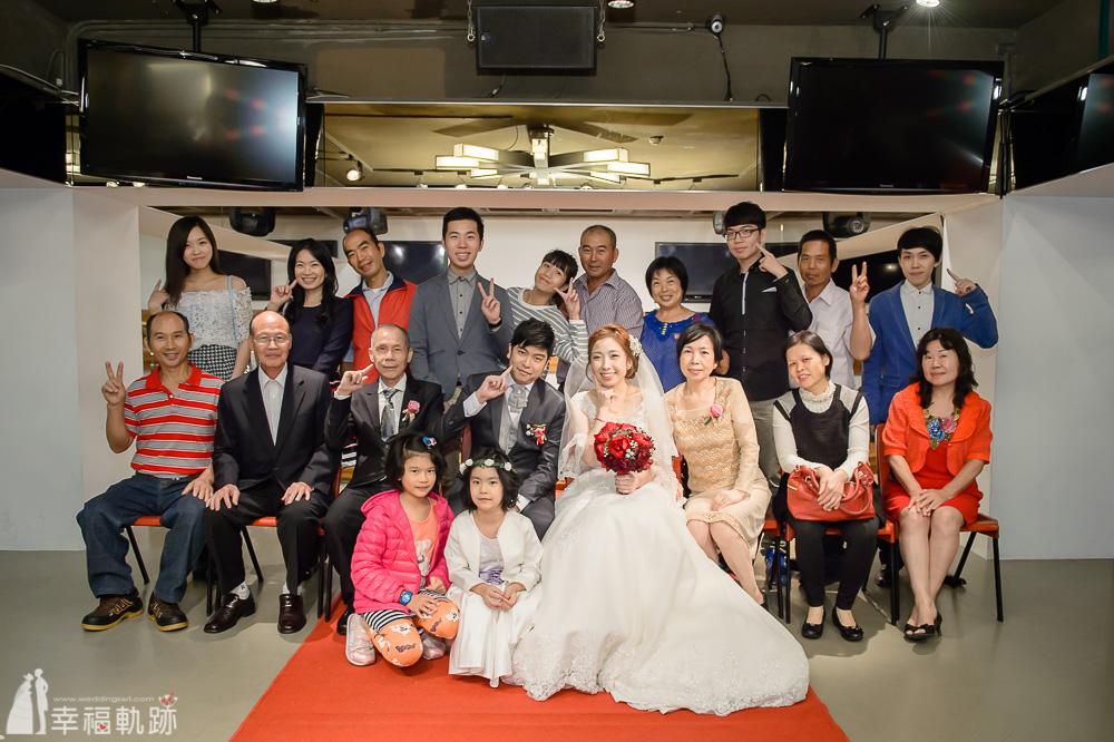 偉立&鈺婷-0227