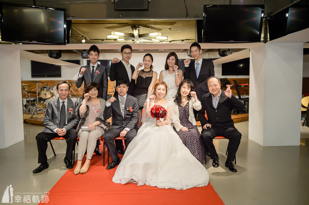 偉立&鈺婷-0228