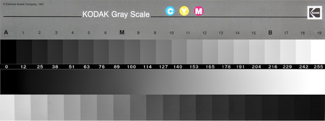 Gray_Scale_by_pcpa1