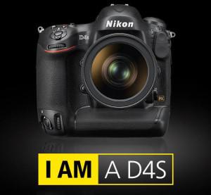 I-am-a-Nikon-D4s-300x277