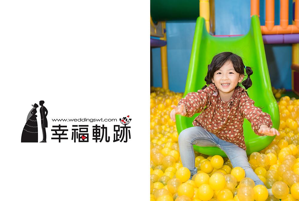 12x16_範本_2